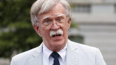 Photo of Trump impeachment: Democrats demand testimony from John Bolton as trial continues