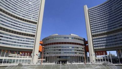Photo of Dozens of United Nations servers hacked in Vienna, Geneva: leaked docs
