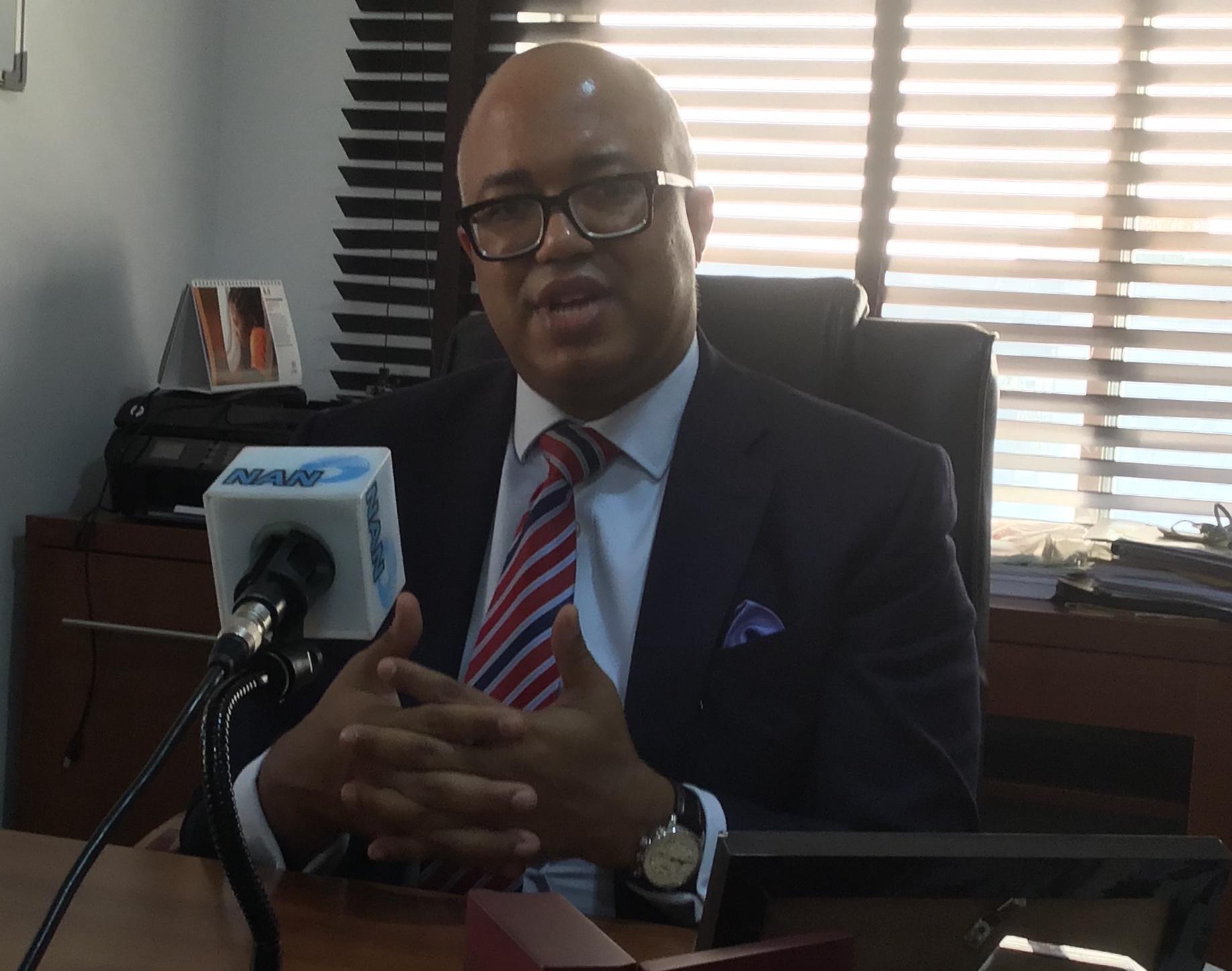 Photo of Coronavirus: NCDC advises Nigerians how to keep safe