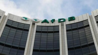 Photo of Africa's current debt now $500bn – AfDB