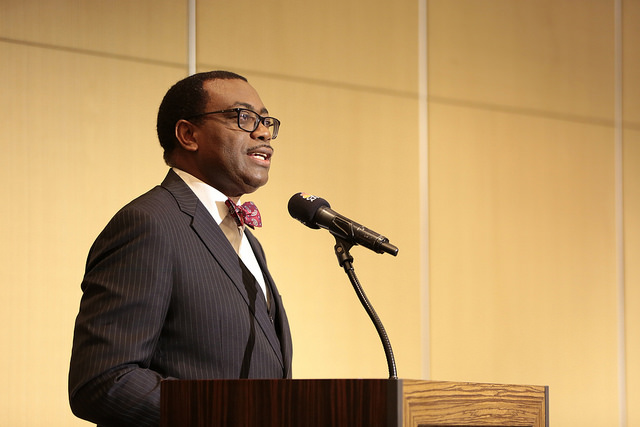 Photo of AfDB to invest $250m on water, sanitation in FCT