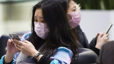 Photo of China confirms 4,500 cases of virus