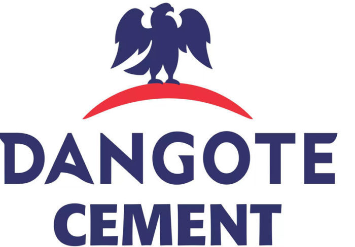 Photo of Dangote Cement share buyback to be completed in 12 months — Official