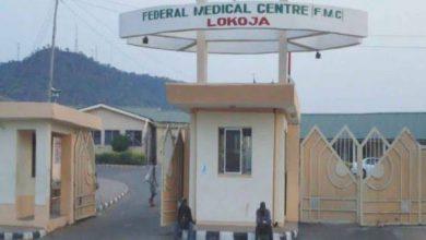 Photo of FMC Lokoja confirms 3 cases of Lassa fever, records 1 death