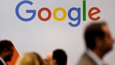 Photo of Google launches own Developers Space in Lagos