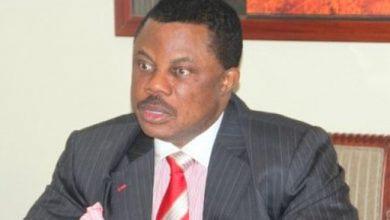 Photo of Anambra govt. enrols war veterans, Rangers FC players in health insurance scheme