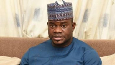 Photo of Miyetti Allah tasks Bello on security in Kogi