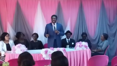 Photo of Self appraisal critical to national development- Adesina