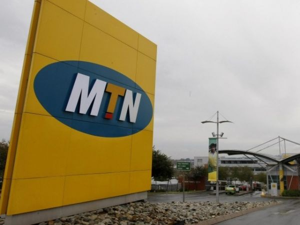 Photo of Court strikes out MTN N3bn suit against AGF, Malami