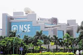 Photo of NSE: Trading reverses down trend, Index up 0.17%
