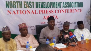 Photo of Association advocates stakeholders' support for North East Commission