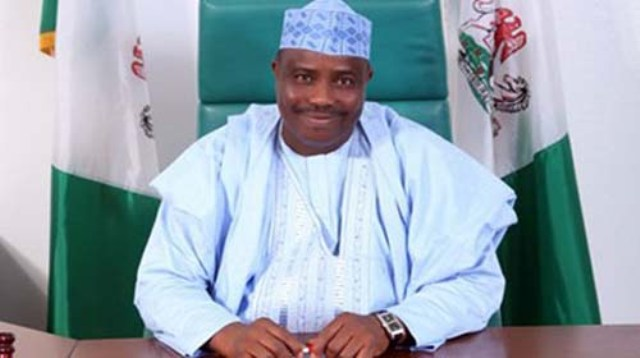 Photo of Sokoto workers to receive N30,000 minimum wage from January