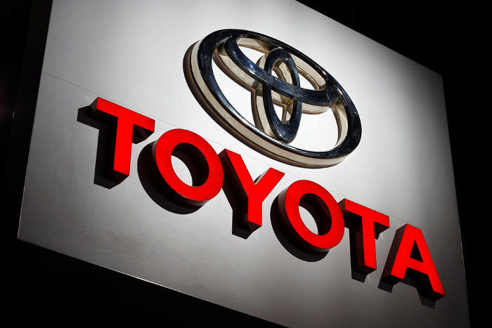 Photo of Toyota recalling 3.4 million cars over possible airbag malfunction