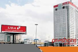 Photo of UBA launches hybrid account – News Agency of Nigeria (NAN)