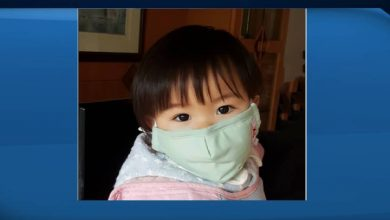 Photo of As coronavirus spreads, Toronto father battles to bring young daughter home from Wuhan, China