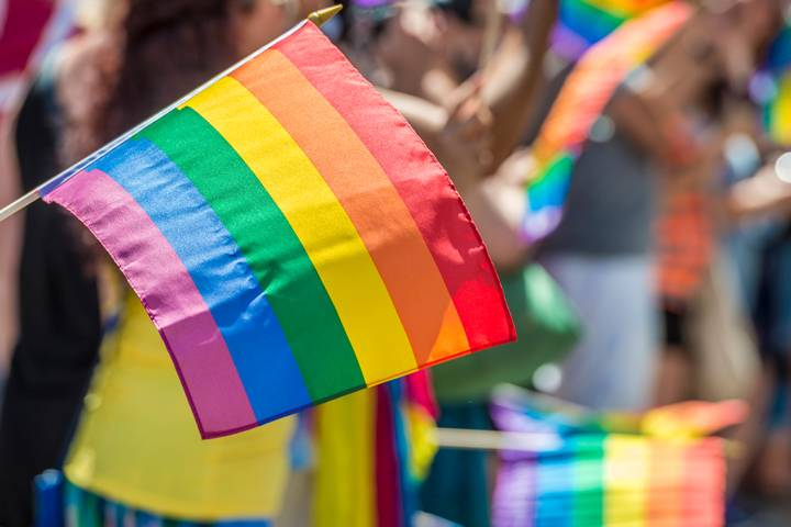 Photo of Utah bans conversion therapy: 'This measure will truly save lives'