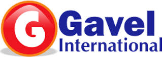 Gavel International