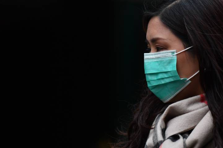 Photo of Canada preparing after health officials say coronovirus will 'likely' hit country