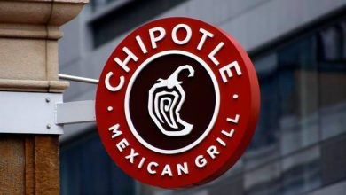 Photo of Chipotle slapped with $1.3M fine over thousands of child labour abuses in Massachusetts