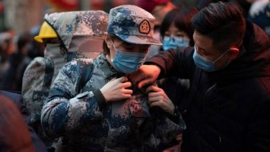 Photo of Did China downplay the outbreak of the Wuhan coronavirus? Here's what we know
