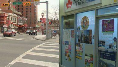 Photo of Calgary Chinatown restaurants, travel agencies seeing reservation cancellations amid coronavirus concerns