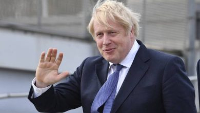 Photo of EU demands access to U.K. waters, Johnson talks tough on trade after Brexit