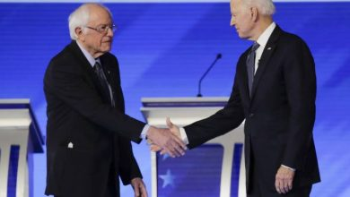 Photo of Here are the key takeaways from the New Hampshire Democratic debate