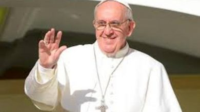 Photo of Pope decides on special exception to priestly celibacy rule