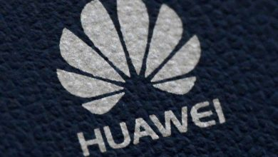 Photo of Huawei lawsuit over government contracts thrown out by U.S. judge