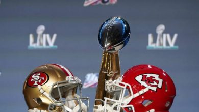 Photo of Chiefs vs. 49ers: Here's how the two Super Bowl teams match up