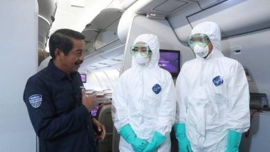 Photo of Indonesia says it has nothing to hide after declaring no coronavirus cases