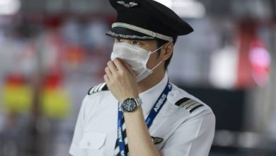 Photo of Air China seeks to reduce flights, offer unusual routes to U.S. due to coronavirus