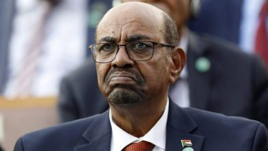 Photo of Ex-Sudan leader Omar al-Bashir to face international court over war crimes in Darfur