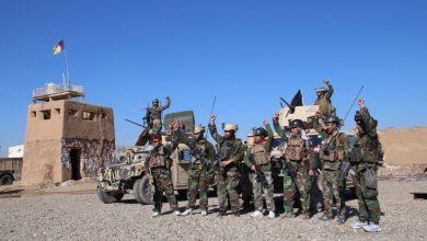 Photo of Afghanistan truce fragile, experts say even a single militant could derail peace process