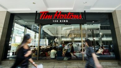 Photo of Tim Hortons faces U.S. franchisee lawsuit over alleged supplies mark up