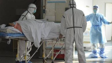 Photo of WHO says countries should prepare for coronavirus outbreaks as death toll rises