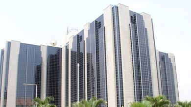 Photo of CBN clarifies position on operation of domiciliary accounts
