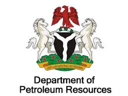 Photo of DPR seals 10 gas plants, 40 retail outlets in Delta