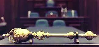 Photo of Ebonyi lawmaker promises quality, effective representation