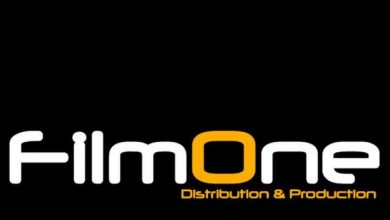 Photo of Nollywood: FilmOne begins production from $1m China-South Africa fund