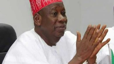 Photo of Kano govt. signs MOU to improve power supply