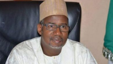Photo of Bauchi Gov. appoints GM for State Agricultural Supply Coy
