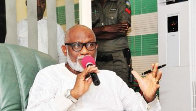 Photo of How Ondo spent N13b on education