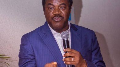 Photo of Attack on Justice Odili is an attack on Independence of the Judiciary- Adesina