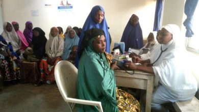 Photo of Social Protection: UNICEF, EU support 7,139 indigent women in Kebbi – Official