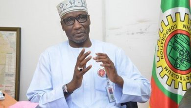 Photo of FG targets June for fiscal landscape for oil, gas sector – Kyari