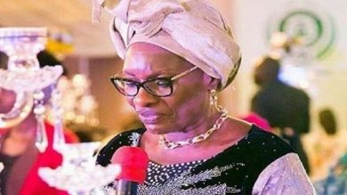 Photo of FG calls for tolerance, peaceful coexistence among Nigerians