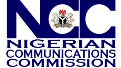 Photo of NCC, NIPOST to sign MOU on e-services