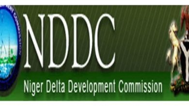 Photo of NDDC inaugurates committees for finance auditing