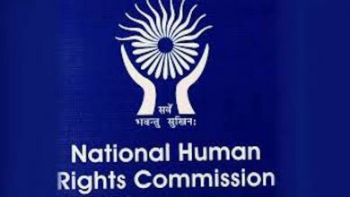 Photo of NHRC condemns attack on judges over political decisions